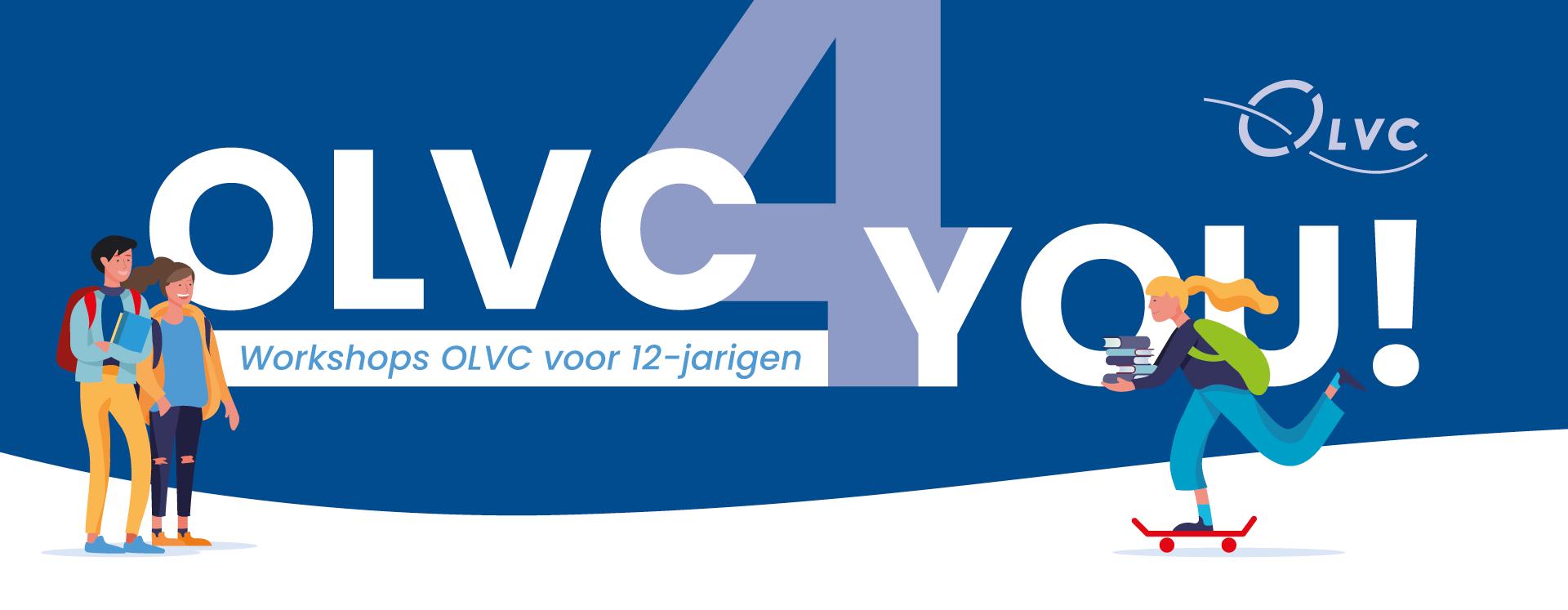 Olvc Nieuwsbericht Workshops 12j Header